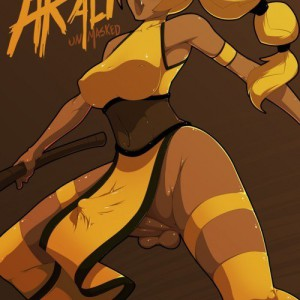 ArtMix (942)