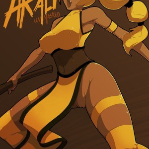 ArtMix (943)