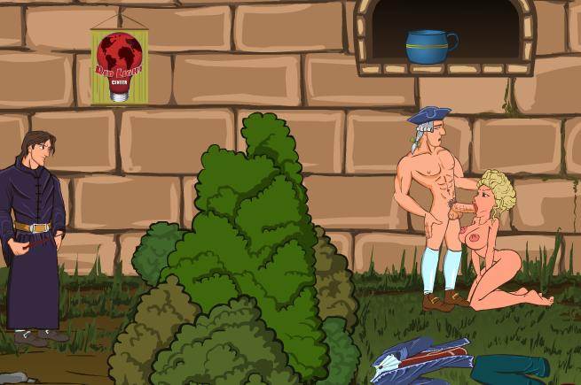 Играть в порно игры с маньяками