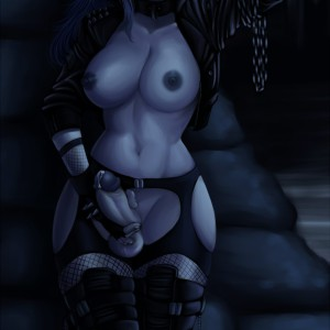ArtMix (329)