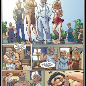 инцест порно комиксы, порно комиксы сестра, мама, большие сиськи