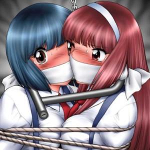 BDSM_Hentai_2_15