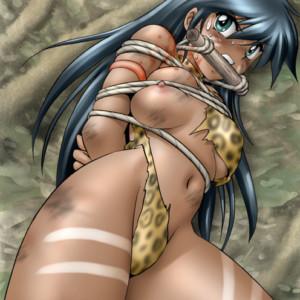 BDSM_Hentai_2_17
