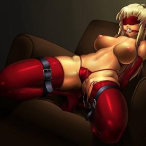 BDSM_Hentai_9