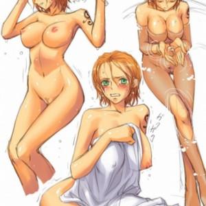 Hentai_art_7