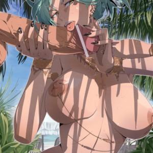 Piercing_Hentai_1