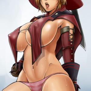 Tits_hentai_4