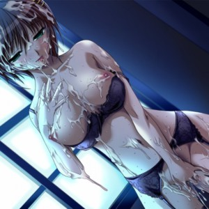 секс порно картинки