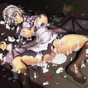 BDSM_Hentai_3_12