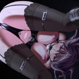BDSM_Hentai_4_17