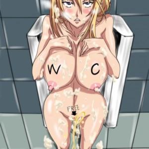 BDSM_Hentai_5_14