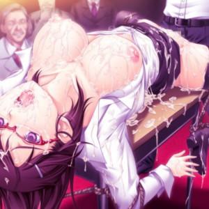 BDSM_Hentai_5_7
