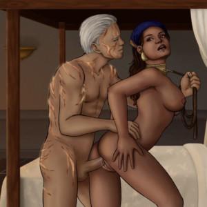 Комиксы порно порно комиксы бесплатно комиксы для