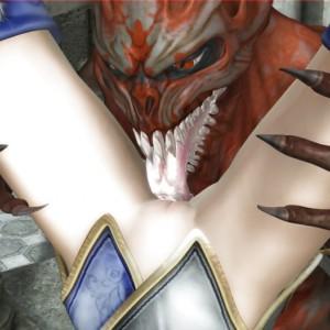 Monster_Sex_14
