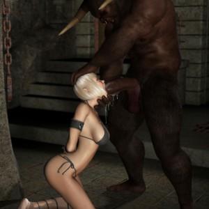 Monster_Sex_3