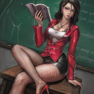 Teachers_11