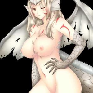 beauty_monster_18