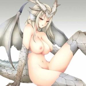 beauty_monster_19