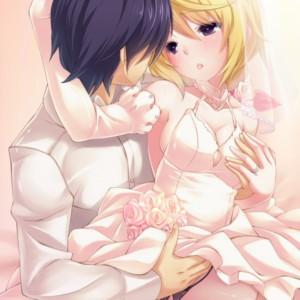 Brides_Hentai_9