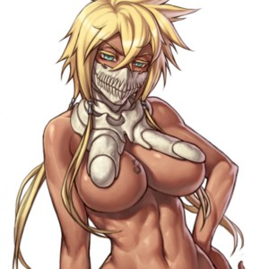 Darkskin_Hentai_10