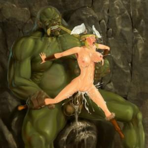 Monster_Sex_2_14