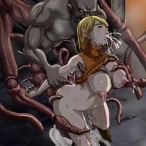Monster_Sex_2_16