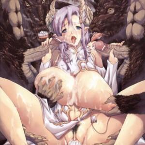 Monster_Sex_2_5