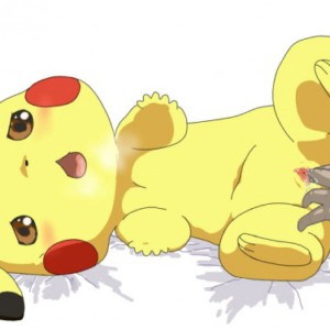 pickachu_art_14