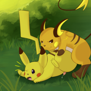 pickachu_art_17