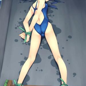 BDSM_Hentai_8_12