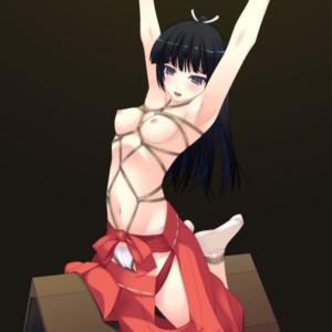 BDSM_Hentai_8_6