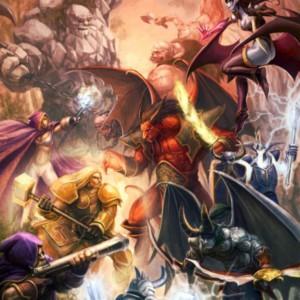 Games_Heroes_12