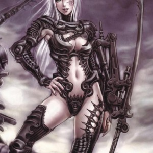 Girls_with_Blades_12