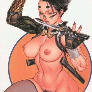 Girls_with_Blades_9