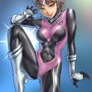 Hero_Sentai_1