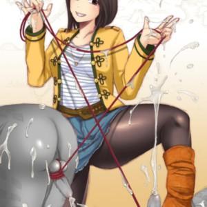 Hero_Sentai_5