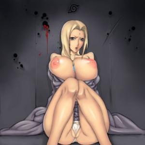 Naruto_Arts_16