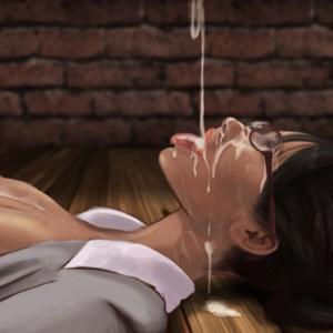 Порно картинки игры