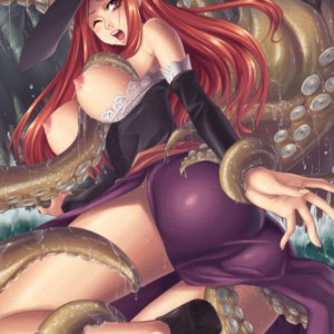 Hentai_Mermaids_3