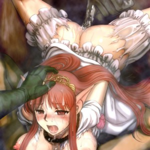 Hentai_Rapes_10