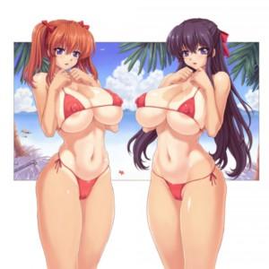 Mini_Bikini_4