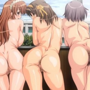 порно картинки 3