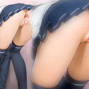 Deep_Hentai_9