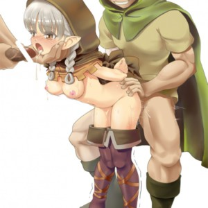 Dragons_Crown_17