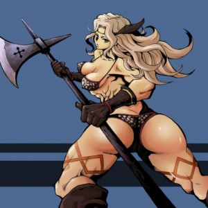 Dragons_Crown_9