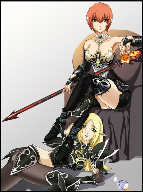 Lineage_Girls_19