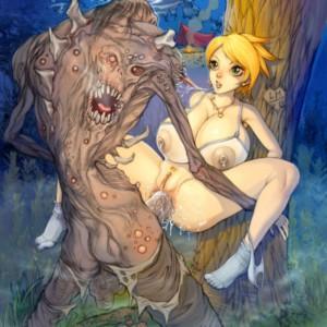 Monster_Sex_13