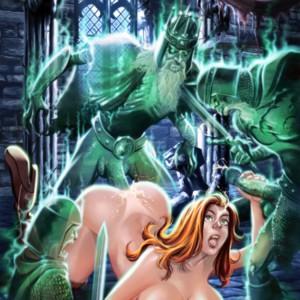 Monster_Sex_5