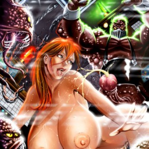 Monster_Sex_6