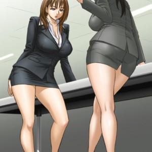 Secretary_Girls_11
